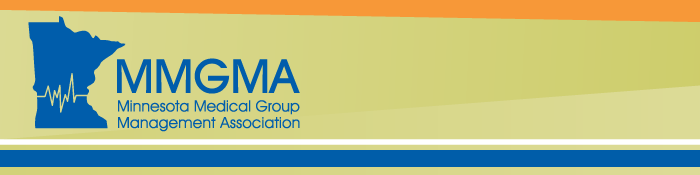 Minnesota Medical Group Management Association