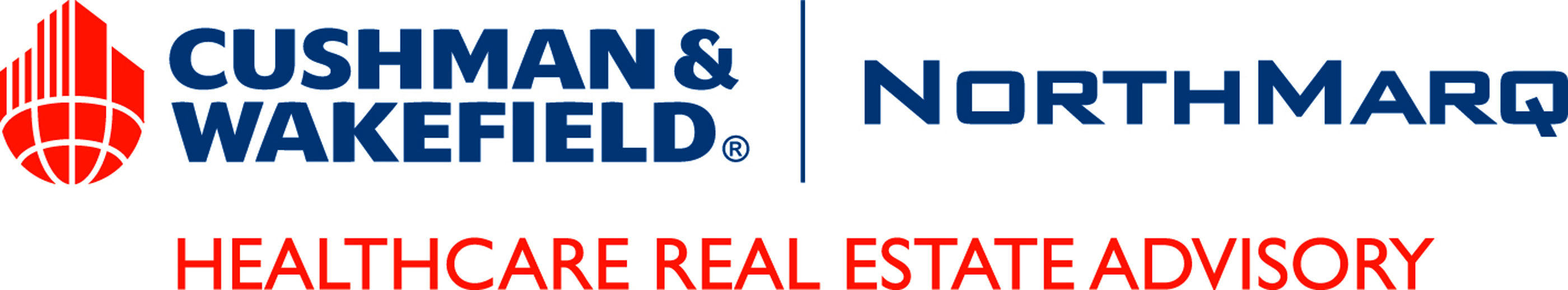 Cushman & Wakefield/NorthMarq Real Estate Services Healthcare Advisory Group