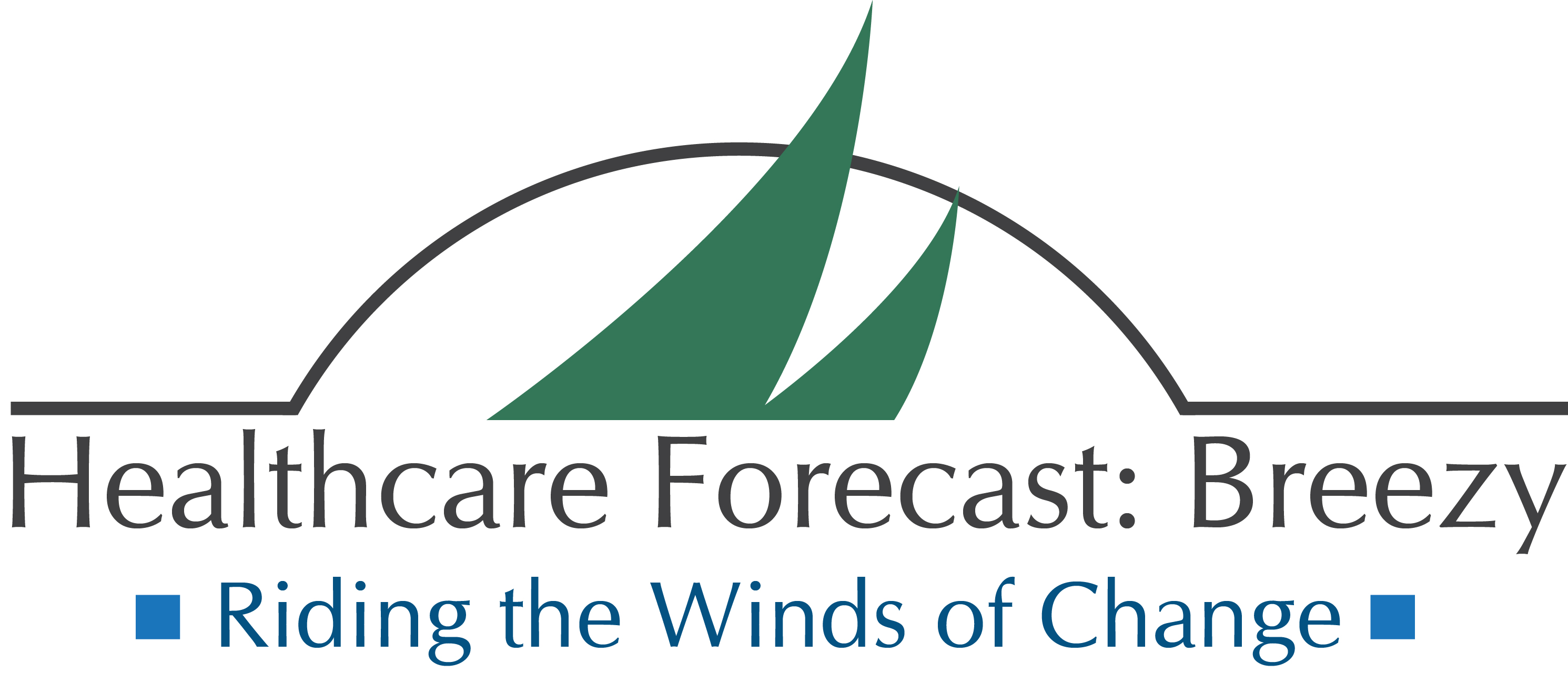 MMGMA 2015 Summer Conference | Healthcare Forecast: Breezy | Riding the Winds of Change