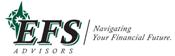 EFS Advisors