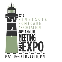 2018 Annual Meeting - Exhibit Registration