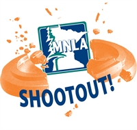 2017 MNLA Shootout