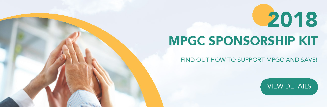 MPGC Marketing Kit