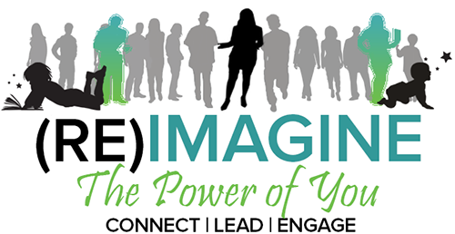 (Re)Imagine the Power of You - MnAEYC-MnSACA 2017 Annual State Conference
