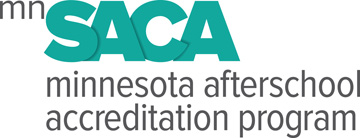 Minnesota Afterschool Accreditation Program