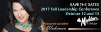 Fall Leadership Conference 2017