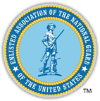 The Enlisted Association of the National Guard of the United States