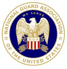 The National Guard Association of the United States