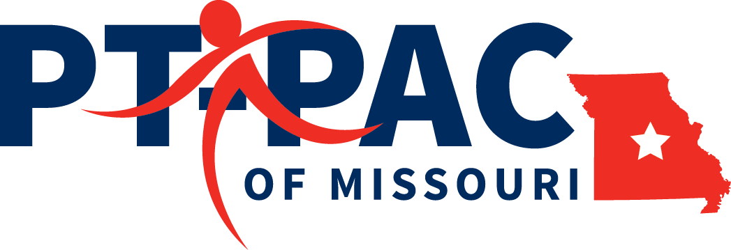 missouri physical therapy association