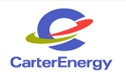 CarterEnergy