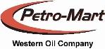 Western Oil Company