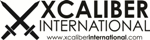Xcaliber International LTD, LLC