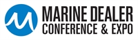 2017 Marine Dealer Conference & Expo
