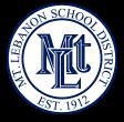 MTLSD Logo