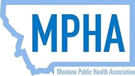 MPHA-Logo_small.jpg