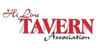 Hi-Line Tavern Association's Annual Charity Dinner