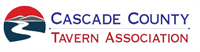 Cascade County Tavern Association