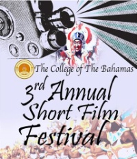 3rd Annual Short Film Festival