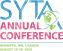2020 SYTA Annual Conference