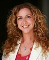 Image Profile of Yasmine Jandali