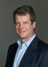 Image Profile of David Jacobs