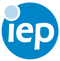 IEP Board Meeting Conference Call