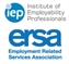 IEP Breakfast Briefing (at the ERSA Conference)
