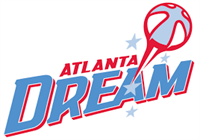 STEM Day with the Atlanta Dream