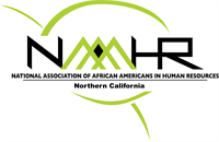 NAAAHR Northern California & Meyers Nave Present - Implicit Bias for Human Resource Professionals