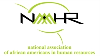 2020 NAAAHR National Exposition