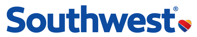 southwest airlines human resources The case southwest airlines'organizational culture gives an account of the  development of the organizational culture of southwest airlines the case starts.