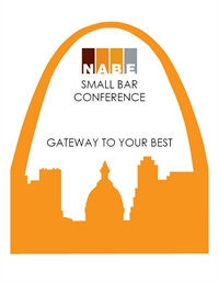 Small Bar Conference - Gateway to your Best