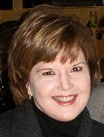 Loretta Larsen
