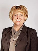 Karen Hutchins