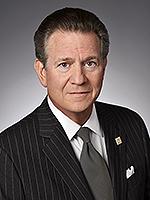 Marc Staenberg