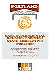2015 GR workshop program cover