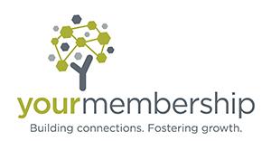 YourMembership.com