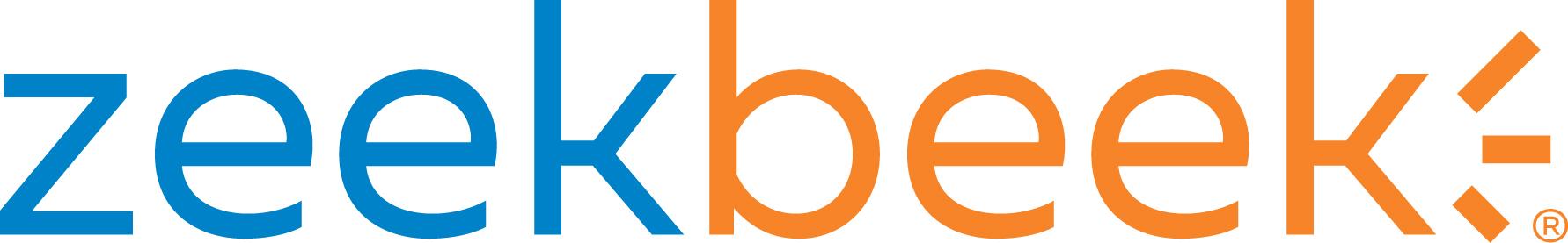 ZeekBeek/CloudLaw, Inc.