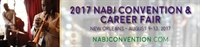 2017 NABJ Convention and Career Fair