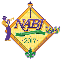 NABJ 2017 Columbia Journalism School Fellowship