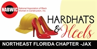 Hard Hats and Heels - Jacksonville