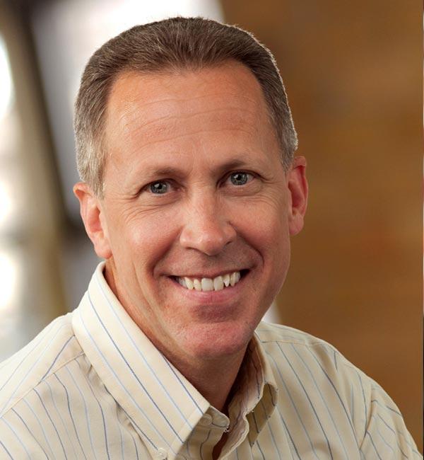 David Luttenberger