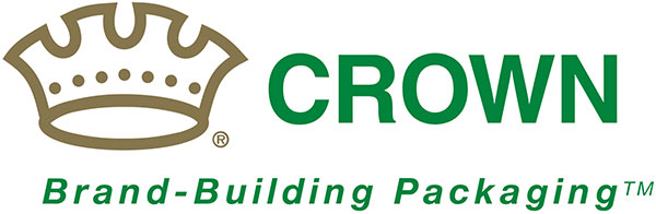Crown Cork & Seal, Inc.