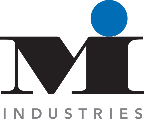 M-Industries, LLC