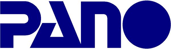 Pano Cap Canada Ltd.