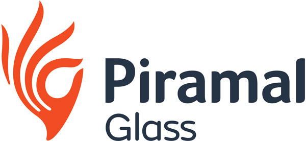 Piramal Glass - USA Inc.