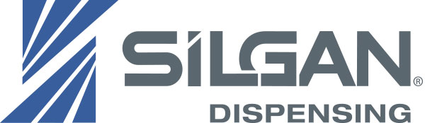 Silgan Dispensing