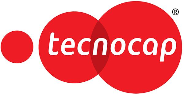 Tecnocap