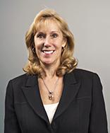 Laurie Blazek