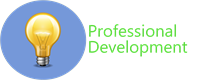 Virtual Professional Development Webinar